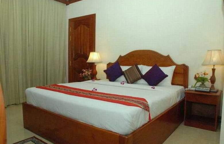 Prum Bayon Hotel - Room - 3