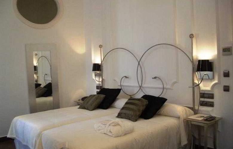 Domus Selecta Catedral Almeria - Room - 4