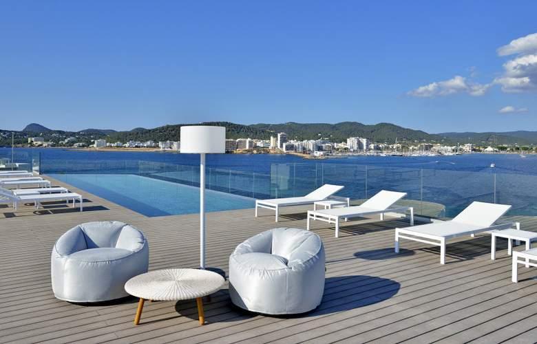 Innside by Meliá Ibiza - Pool - 15