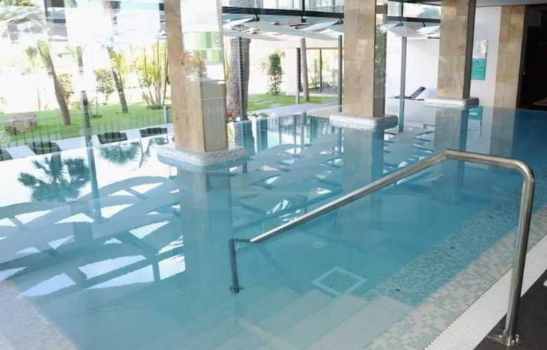 Enotel Quinta Do Sol - Pool - 14