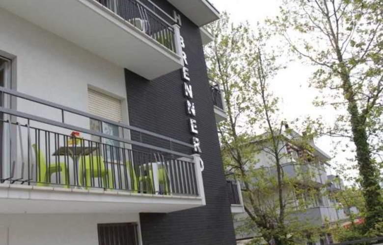 Brennero Hotel - Hotel - 0