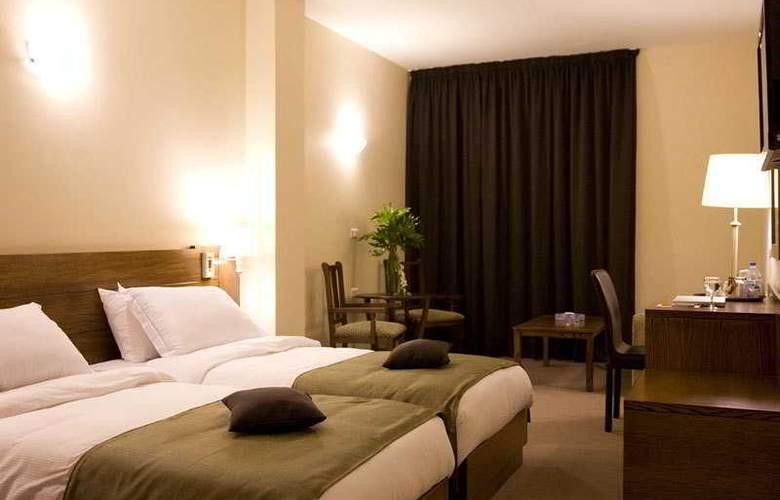The Cosmopolitan Hotel - Room - 1