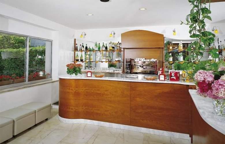 New Zanarini - Hotel - 5