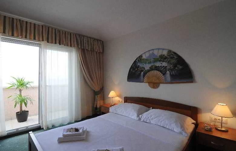 HOTEL ROSINA - Room - 17