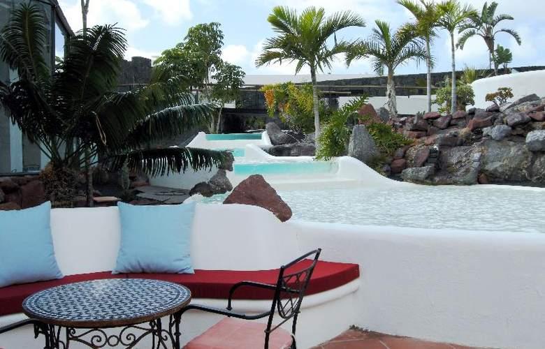 Iberostar La Bocayna Village - Hotel - 10