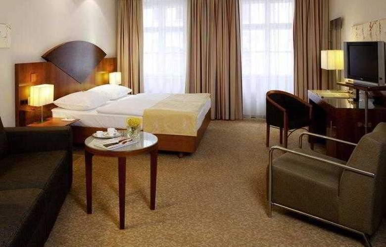 Das Tigra - Hotel - 21