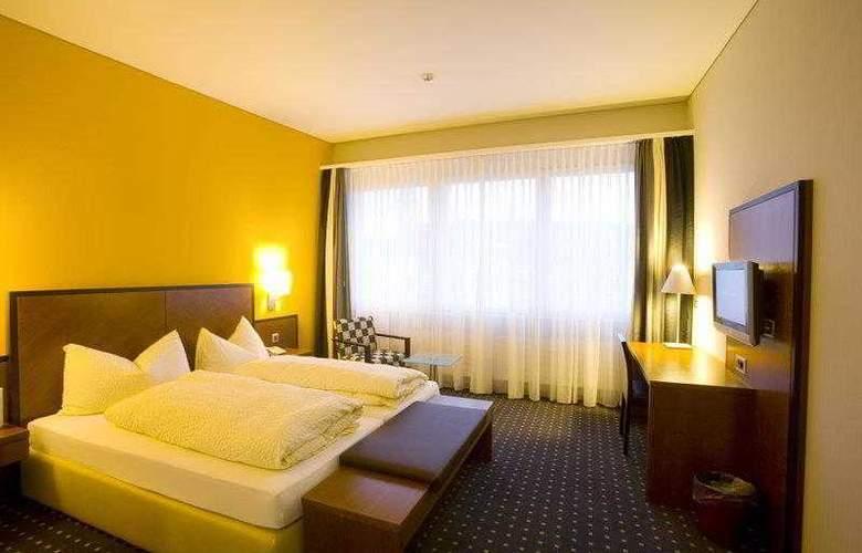 Storchen Schonenwerd - Hotel - 7