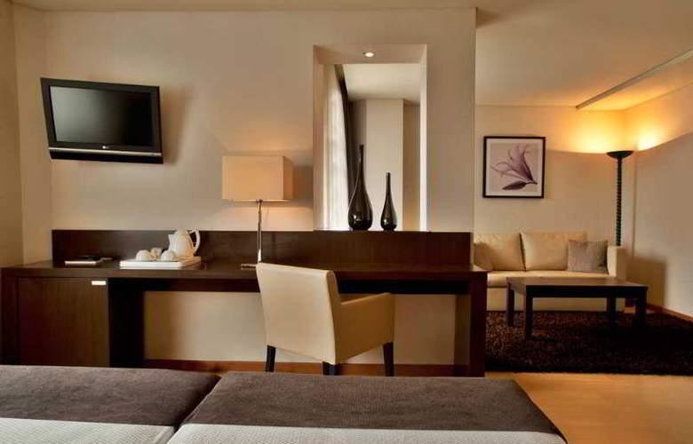 Turim Iberia - Room - 37