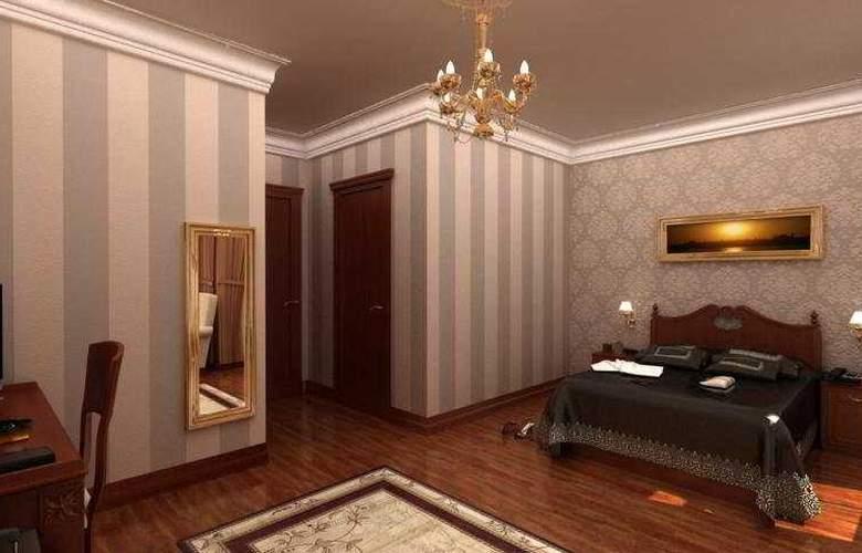 Azade - Room - 6