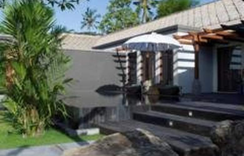 Jamahal Private Resort & Spa - Hotel - 0