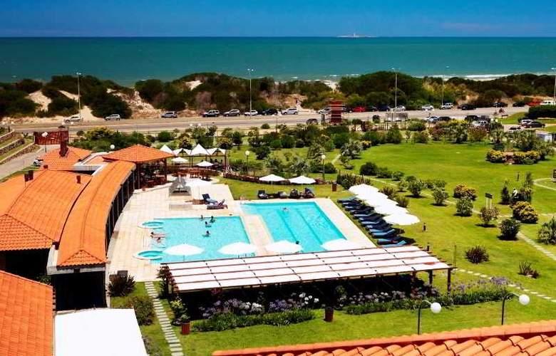 Apart Hotel Il Belvedere - Pool - 3