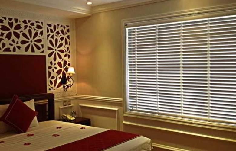 La Beaute De Hanoi Hotel - Room - 8