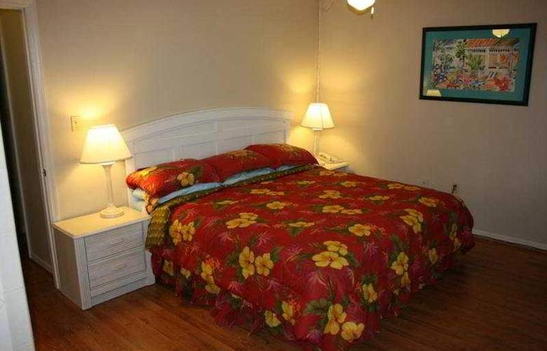 Florida Vacation Villas - Extra Holidays, LLC. - Room - 3