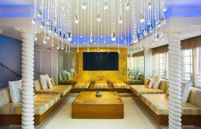 Dream South Beach - Hotel - 3