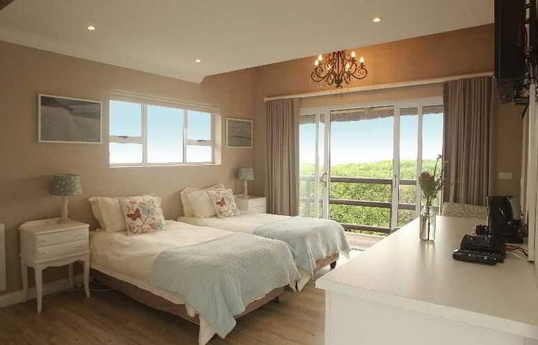 Cape St Francis Resort - Room - 11