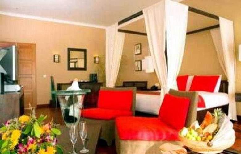 Adaaran Prestige Ocean Villas - Room - 2