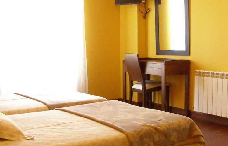 A Casa do Rio - Room - 2