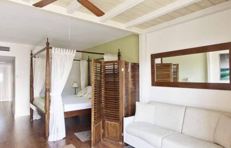 Caribe - Room - 9