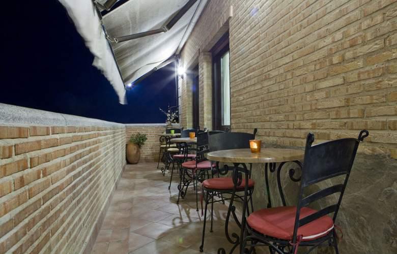 Medina de Toledo - Bar - 28