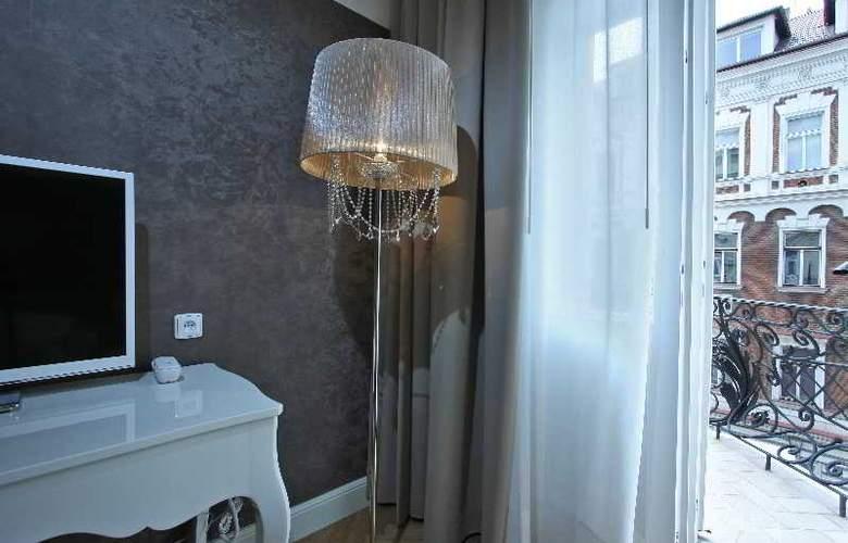 La Ballerina - Room - 11
