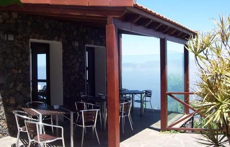 Villa El Mocanal - Bar - 3