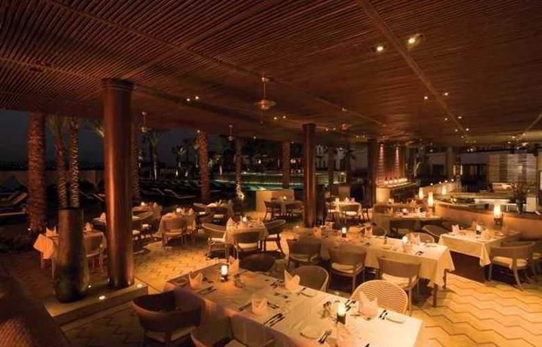 Hilton Luxor Hotel & Spa - Hotel - 3