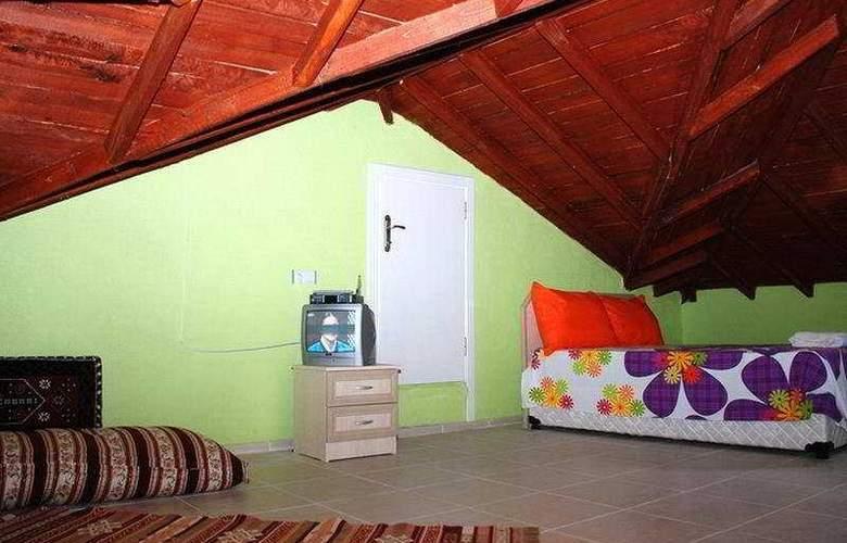 Karaca Apart - Room - 4