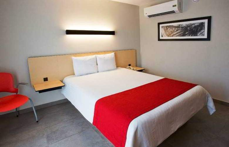 City Express Chetumal - Room - 13