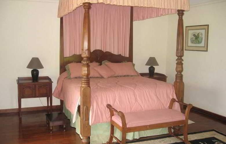 Sunflower Resort & Villas - Room - 2