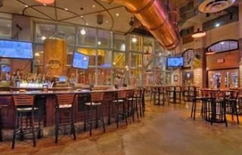 Eldorado Hotel Casino - Bar - 4