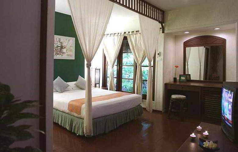 Island Resort and Spa - Room - 3