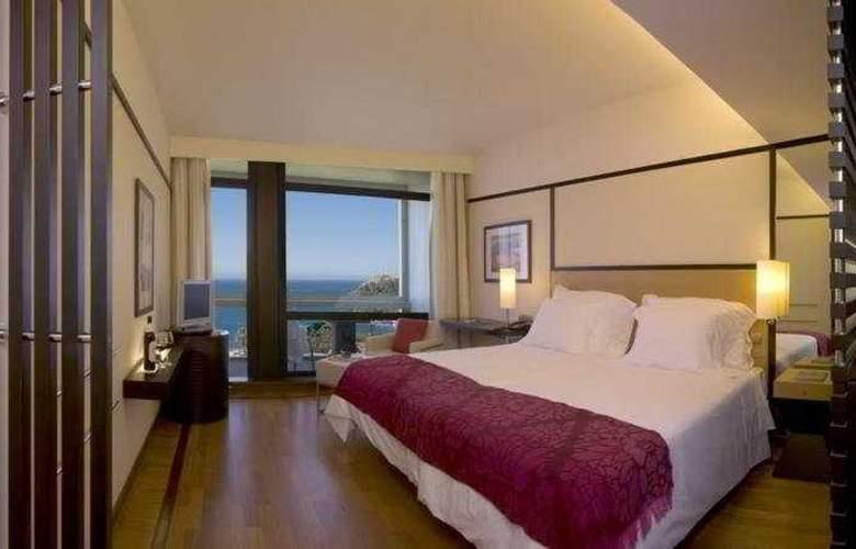Pestana Casino Park - Room - 4