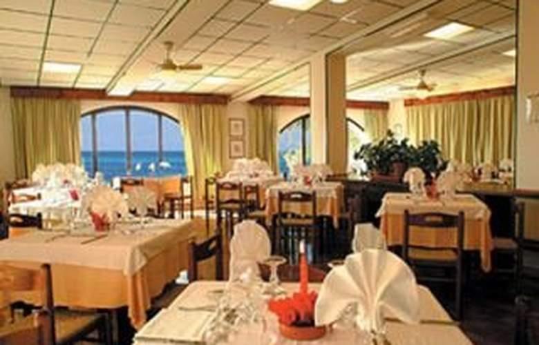 El Balear - Restaurant - 4