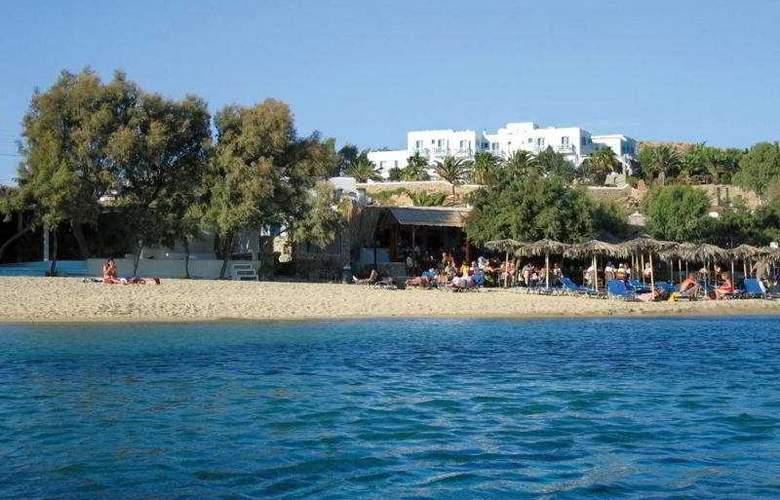 Zephyros - Beach - 9
