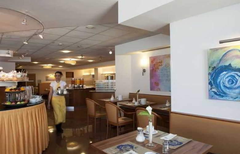 arte Hotel Wien - Restaurant - 20