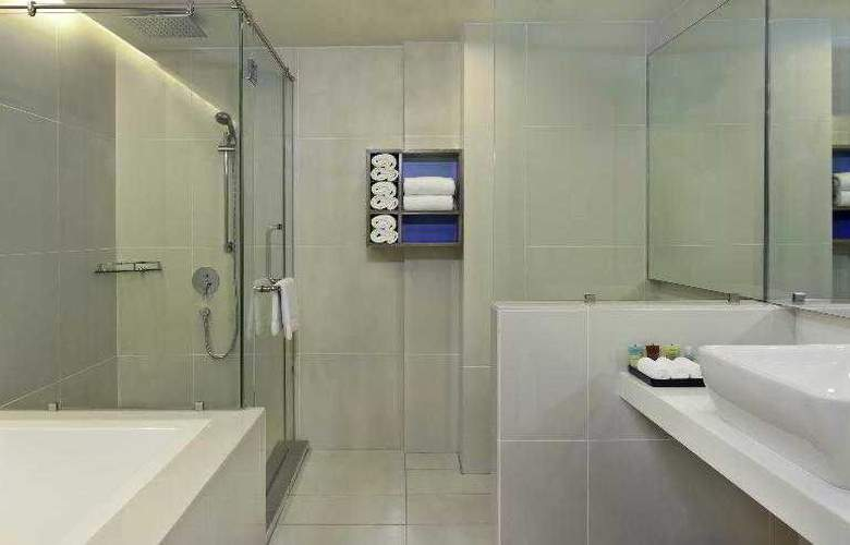 Century Langkasuka Resort - Hotel - 9