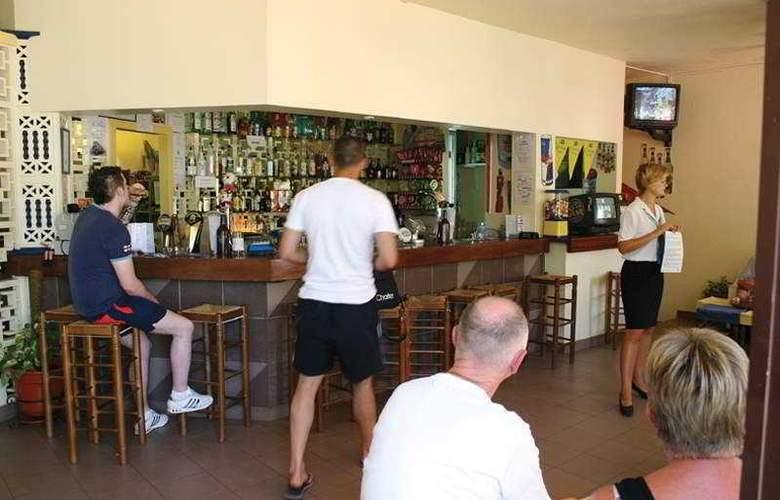 Quinta da Bellavista - Bar - 6