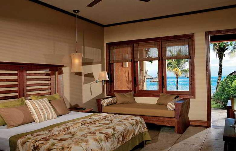 Heritage Awali Golf and SPA Resort - Room - 11