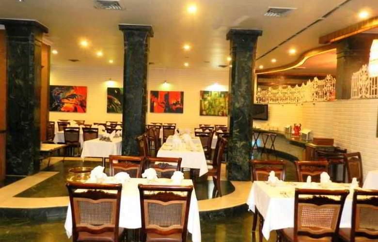 Amarpreet - Restaurant - 17