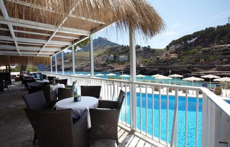 Grupotel Molins - Restaurant - 16