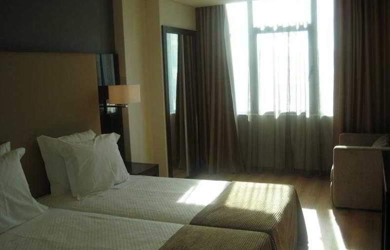 Turim Alameda - Room - 5
