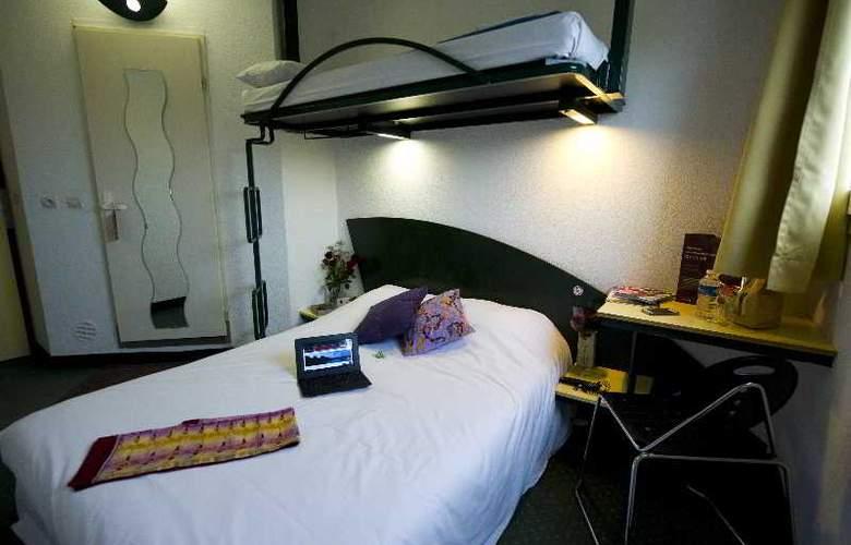Cerise Auxerre - Room - 10