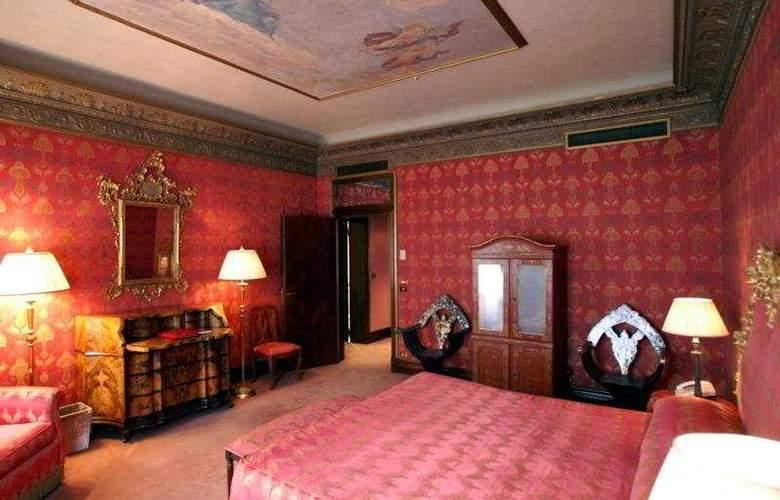 Bauer il Palazzo - Room - 2