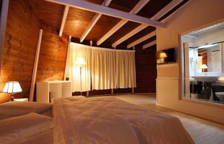 Kastria - Room - 5
