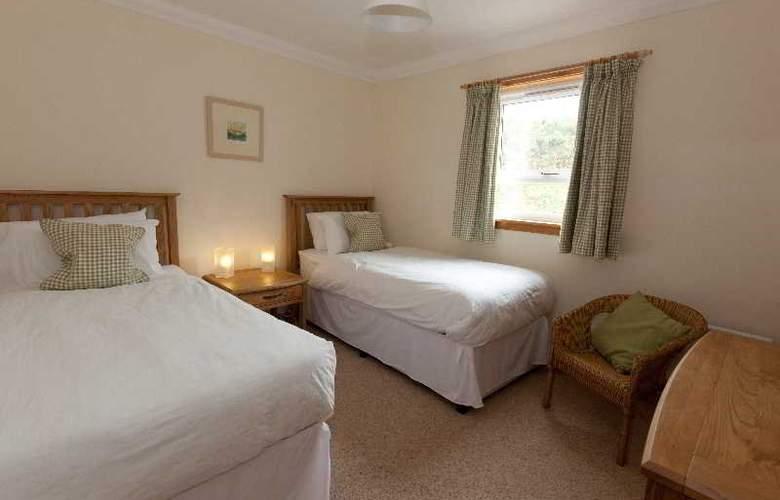 Portavadie Loch Fyne Scotland - Room - 5