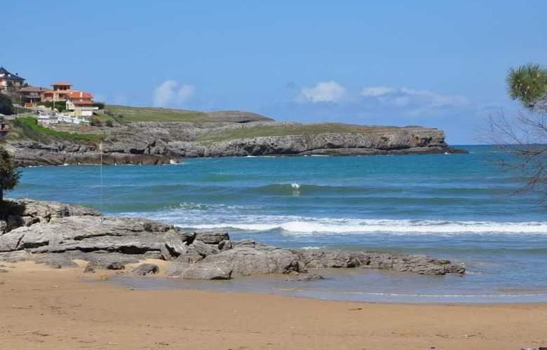 Campomar de Isla - Beach - 15