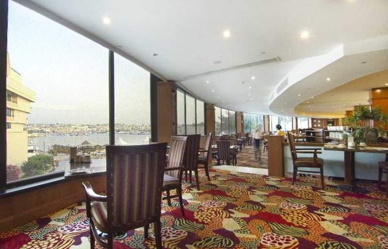 Grand Excelsior - Restaurant - 27