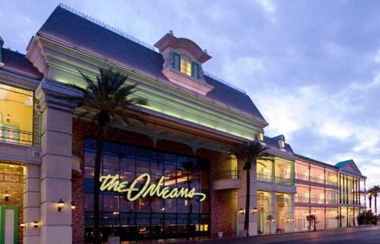 Orleans Hotel & Casino - Hotel - 5