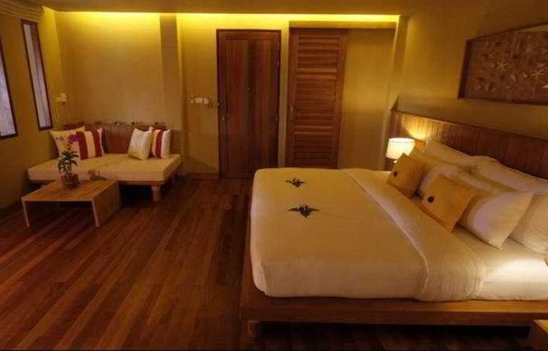 Deva Samui Resort & Spa - Room - 6