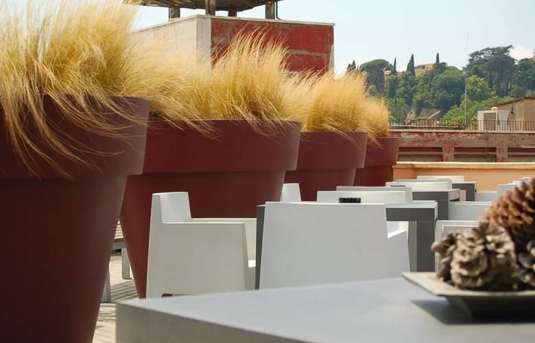 San Francesco - Bar - 2